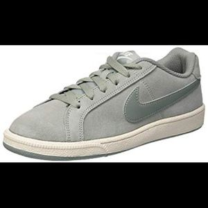 Nike Court Royale Mica Green Sneaker